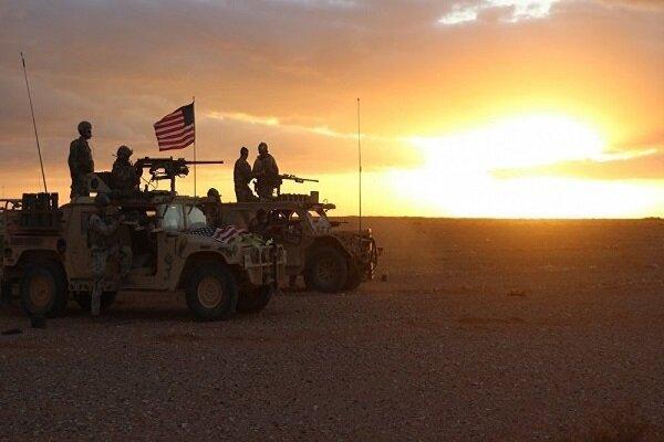سکوت در قبال حضور نظامی آمریکا و ترکیه در عراق لکه ننگ است