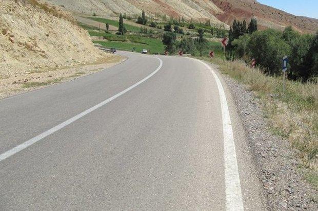 سفر به بام کرمان در پیچ و خم وعده ها، جاده ای که به مقصد نمی رسد