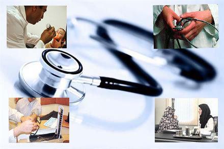 پای پزشک خانواده کی به شهرها می رسد؟