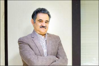 پیامدهای راه اندازی بازارباز ارزی بر اقتصاد ایران