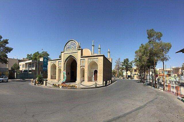 خرید آپارتمان در سمنان و جستجو ملک در تهران با املاک دلتا