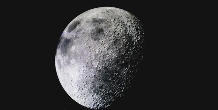 هرآنچه که باید درباره برنامه حضور انسان در ماه بدانید
