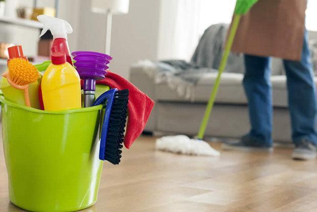 نوروز سال جاری، خودتان را با خانه تکانی اذیت نکنید!