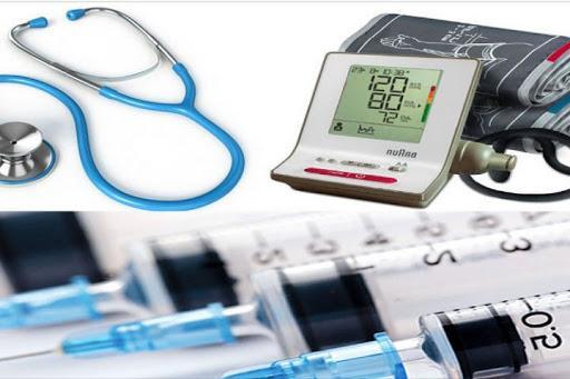 کسب وکار های نوپای تجهیزات پزشکی توانمند می شوند
