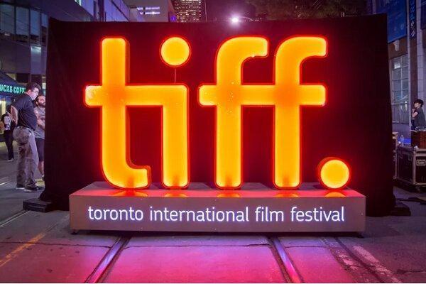 از تام هنکس تا استریپ ، جشنواره تورنتو حاضران 2019 را معرفی کرد