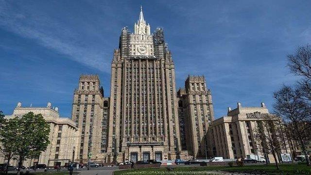 روسیه: به همکاری با ترکیه و ایران در سوریه ادامه می دهیم
