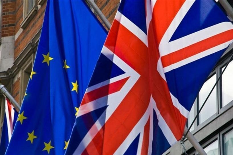 انگلیس پس از جدا شدن از اتحادیه اروپا تنها کارگران ماهر را می پذیرد