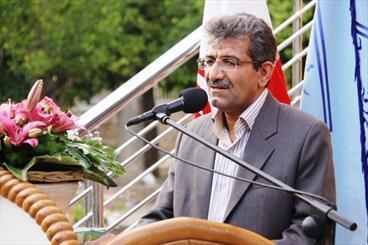 رشد 7 درصدی بازدید از اماکن تاریخی فارس