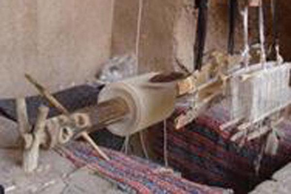 چهاردهمین اثر ناملموس یزد در فهرست ملی به ثبت رسید