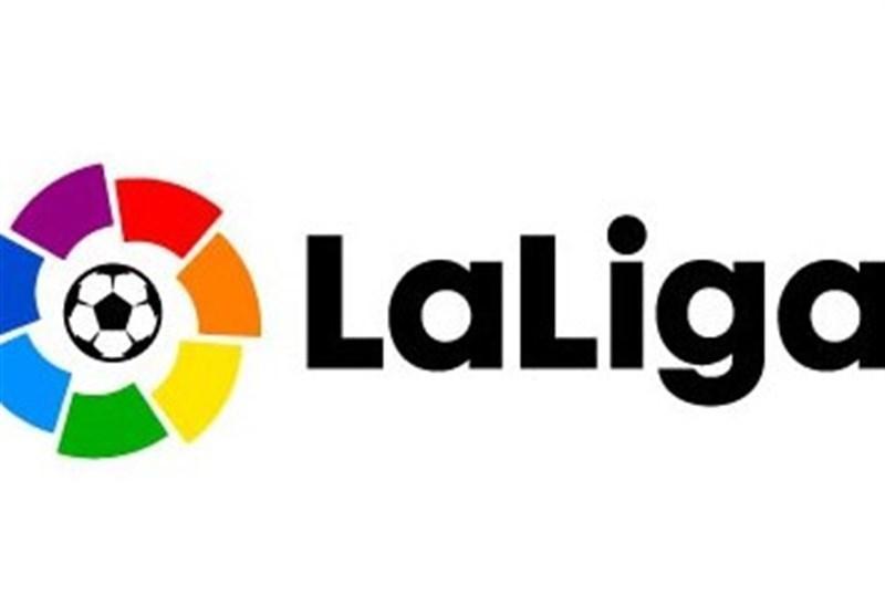 آغاز مقابله با شرط بندی آنلاین در فوتبال اسپانیا