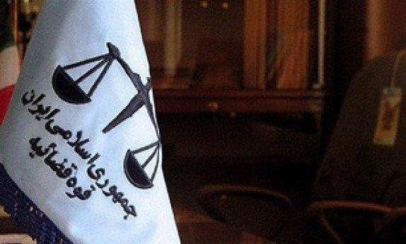 متهم پرونده های آدم ربایی تهران به زندان منتقل شد