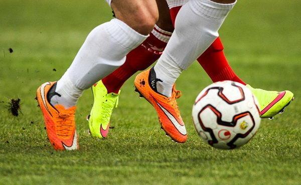 پیروزی آلومینیوم و توقف خوشه طلایی در هفته بیست و پنجم لیگ دسته اول فوتبال