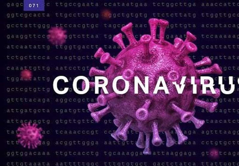 ویروس کرونا را با چند راه حل ساده مهار کنید