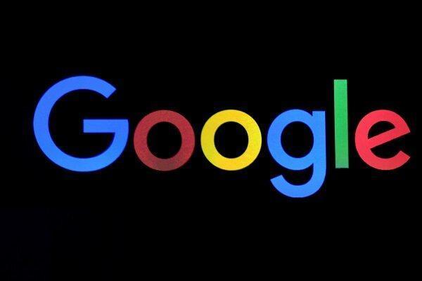 کنفرانس توسعه دهندگان گوگل لغو شد