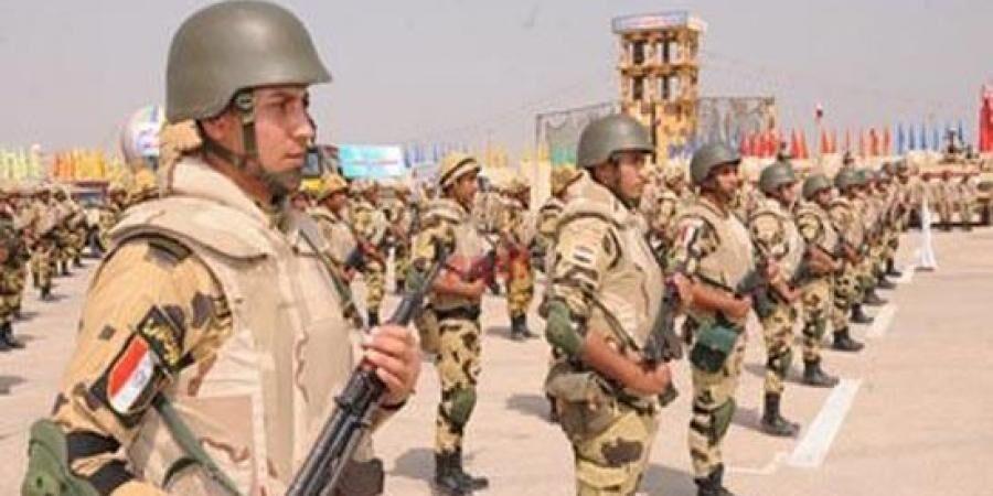 خبرنگاران جان باختن یکی از فرماندهان ارتش مصر به دلیل کرونا