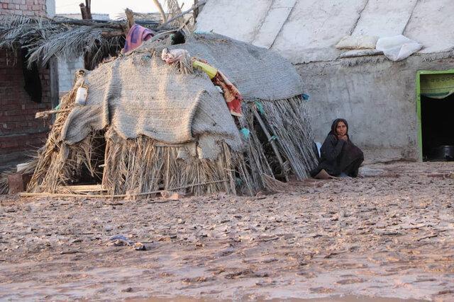 تشریح آخرین شرایط مناطق سیل زده جنوب استان کرمان از زبان مدیرکل مدیریت بحران استان