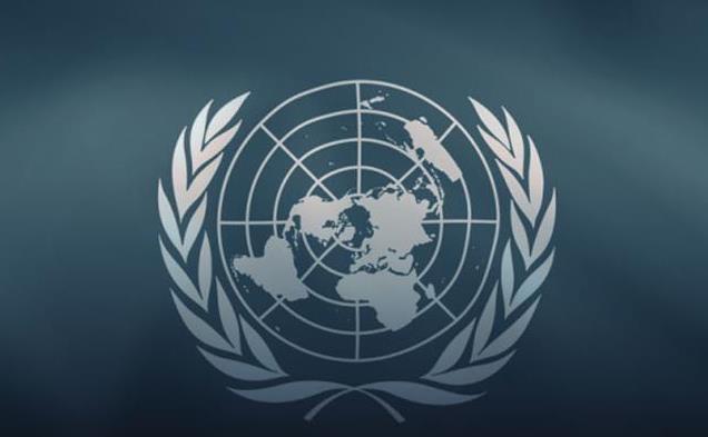 ارائه قطعنامه توسط روسیه برای مبارزه مشترک جهانی با کرونا