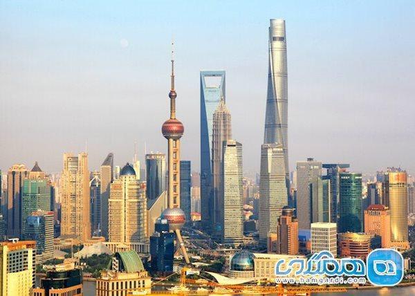 اعلام تعطیلی دوباره مقاصد گردشگری مهم شانگهای