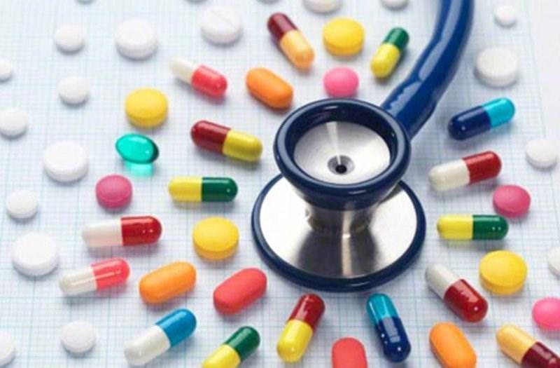 هورمون رشد انسانی و داروی ضدانعقاد در کشور فراوری می گردد