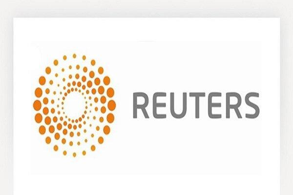 عراق مجوز فعالیت رویترز را 3 ماه تعلیق کرد