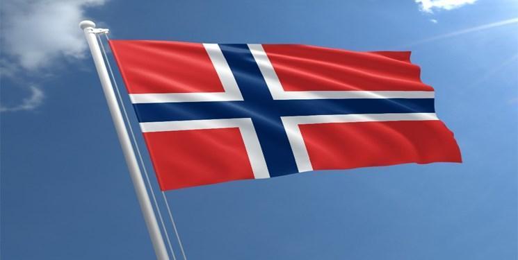 نروژ مدعی کنترل شیوع کرونا شد