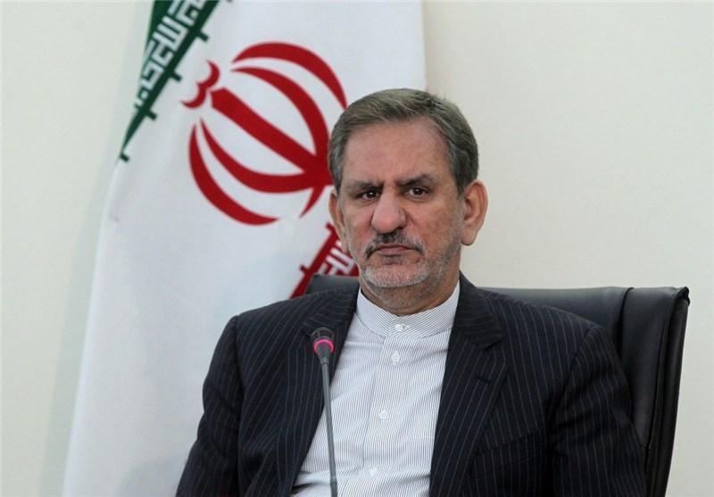 ایران و یونان 3 سند و یادداشت تفاهم همکاری امضا کردند