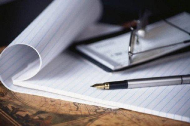 حمایت صندوق حمایت از پژوهشگران از تحقیقات کرونایی
