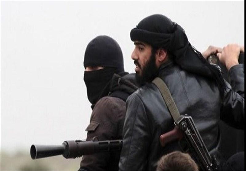 اشتباه نیروهای آمریکایی، جان غیرنظامیان عراقی را تهدید می نماید، احتمال متوسل شدن داعشی ها به جنگ های خیابانی