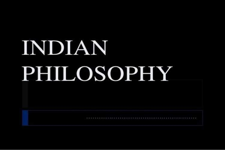 کنفرانس بین المللی فلسفه و دین هند برگزار می شود