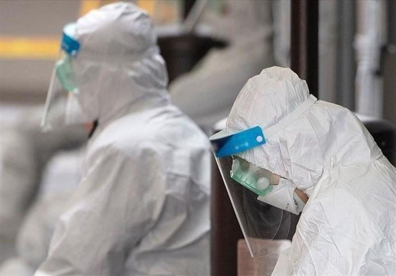 کرونا، ثبت حدود 500 مورد جدید ابتلا در مصر، سه مبتلای دیگر در مغرب جان باختند