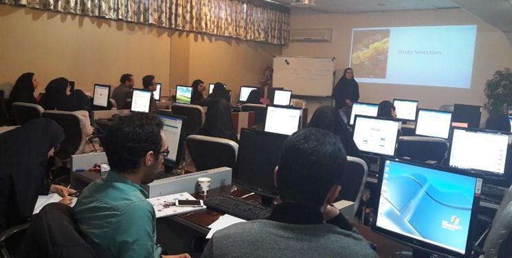 فارس من، جدیدترین شرایط اینترنت رایگان آموزش مجازی، اینترنت 90 تا 95 درصد دانشگاه ها رایگان شد