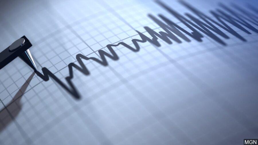 6.4 ریشتر ، زلزله شدید غرب آمریکا را لرزاند