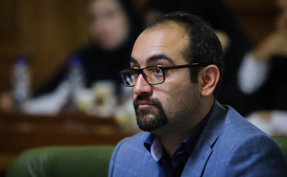 امکان بسته شدن مجدد اماکن ورزشی وجود دارد، اولویت شورای شهر تهران سلامت مردم است