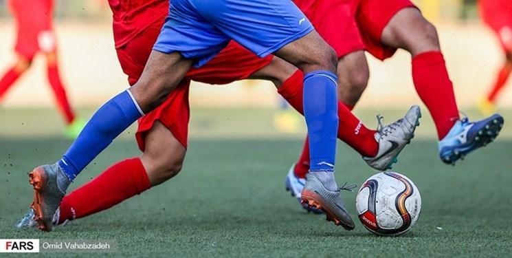 احتمال افزایش 4 هفته ای جابجایی تابستانی فوتبال ایران