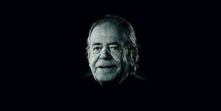 زمان و مکان تشییع پیکر زنده یاد محمدعلی کشاورز تعیین شد