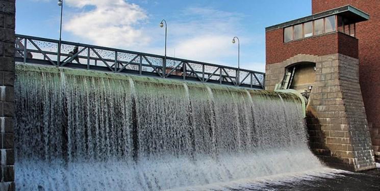 یاری 18 میلیون یوریی آلمان به تاجیکستان جهت ساخت نیروگاه برق آبی