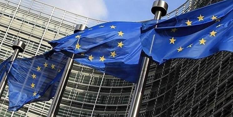 اروپا رسماً تحریم های روسیه را 6 ماه دیگر تمدید کرد