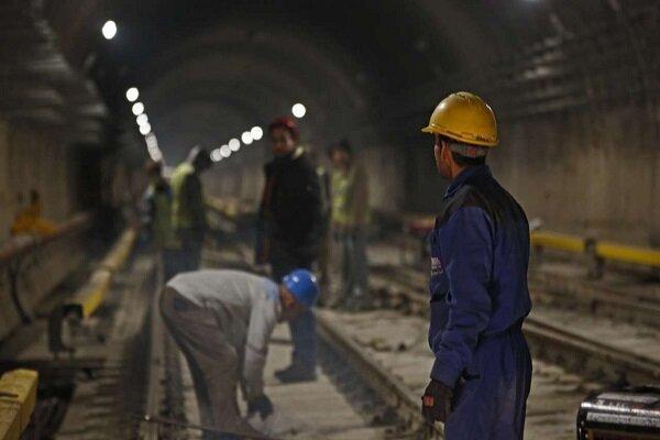 مصوبه افزایش حق مسکن کارگران به 300 هزار تومان ابلاغ شد