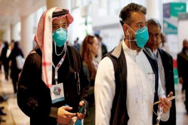 شمار مبتلایان به کرونا در امارات به 47 هزار و 797 نفر رسید