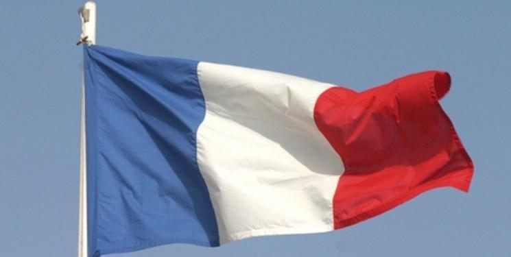 وزرای خارجه و دفاع فرانسه در کابینه جدید باقی ماندند