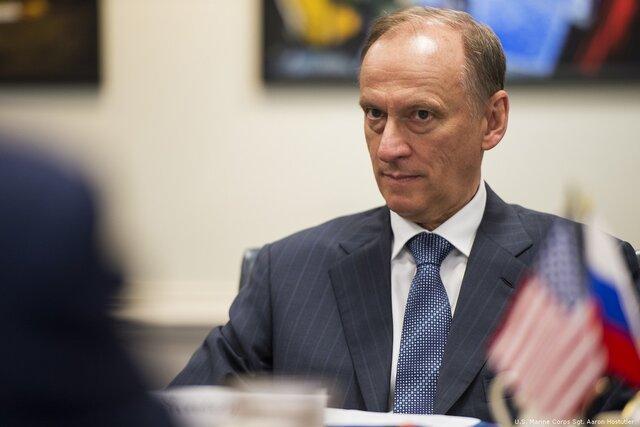 روسیه: گزارش نیویورک تایمز درباره تبانی با طالبان به روابط با آمریکا لطمه زد