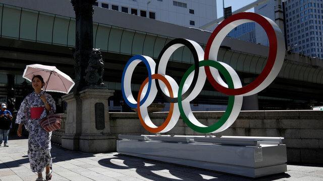 تایید ورزشگاه ها و برنامه المپیک توکیو توسط IOC