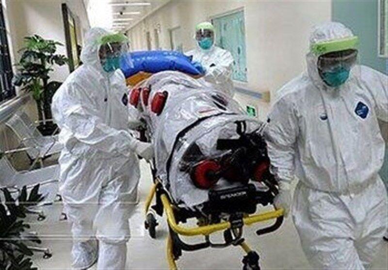 خبرنگاران ادعای ترخیص نشدن تبعه کرونایی فوت شده در قم دروغ است
