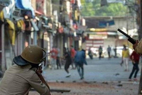 پاکستان حمله نظامیان هندی به عزاداران حسینی در کشمیر را محکوم کرد