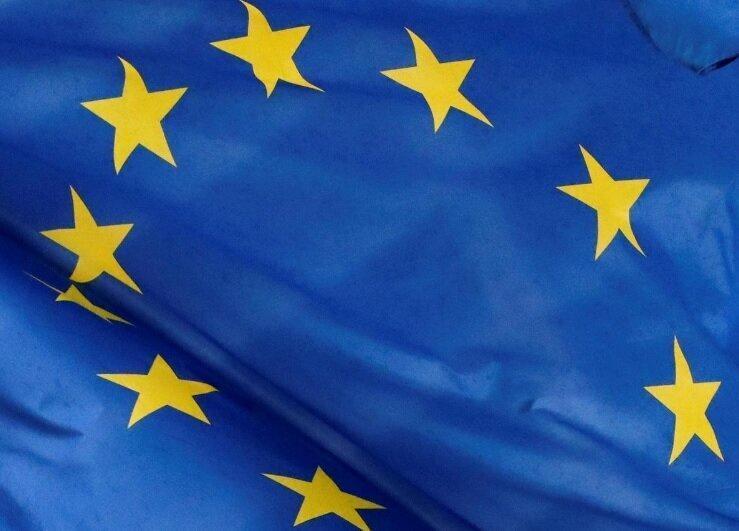 اقدامات ترکیه در لیبی اروپا را نگران کرد