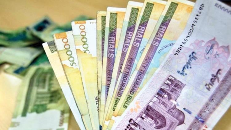 صفر زدایی و کاهش ارزش پول ملی