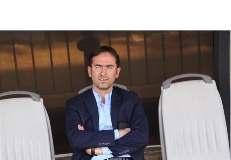 کمیته اخلاق معاون پیشین استقلال را از فعالیت های فوتبالی محروم کرد