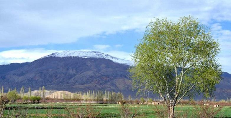 ثبت ملی شاهوار، الزام رعایت قانون برای میراث فرهنگی