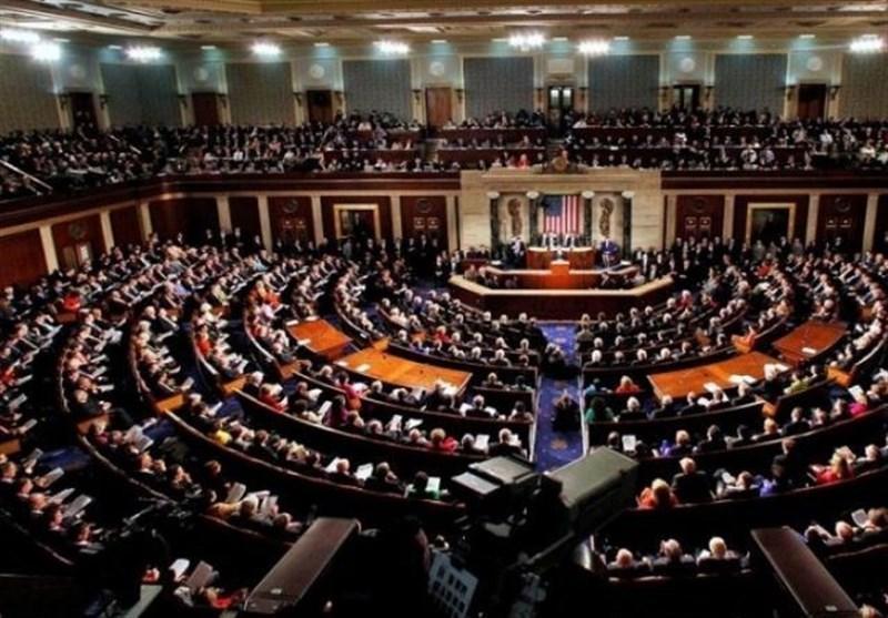 چندین سناتور آمریکایی خواهان وضع تحریم های جدید علیه روسیه شدند