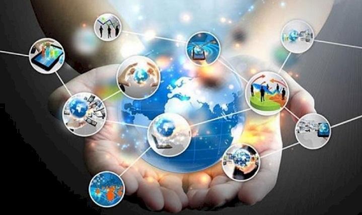 توسعه کسب و کارهای مجازی گردشگری، تدبیری ارزشمند در دوران کرونا
